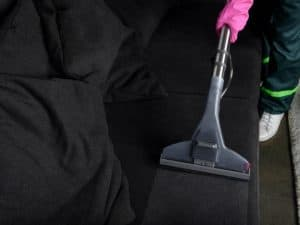 Office Upholstery Cleaners Cambridge Spotless Commercial