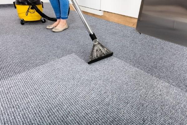 Effective Carpet Cleaning Cambridge