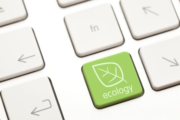 Environmentally Friendly Waste Collection Cambridge