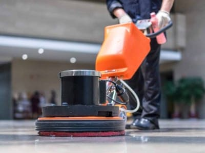 Floor Cleaning Cambridge Spotless Commercial
