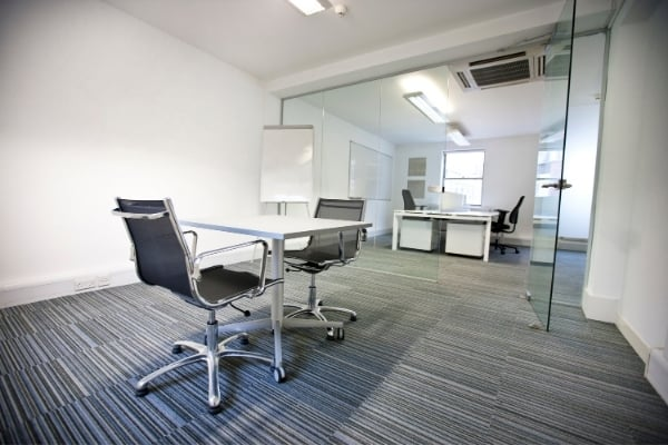 Office Carpet Cleaning Cambridge Spotless Commercial