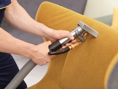 upholastery cleaning cambridge 400x300 1