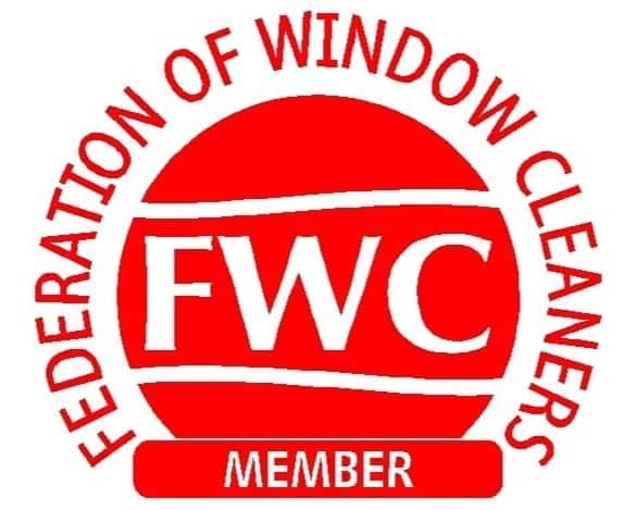 Federation of Window Cleaners Daily Office Cleaning