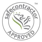 safecontractor Clean and Safe Daily Office Cleaning and Covid 19 solutions in an Office Environment
